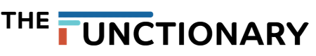 TheFunctionary-logo-1