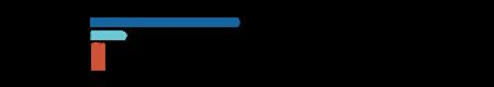 TheFunctionary-logo-2